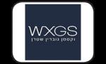 לוגו WXGS
